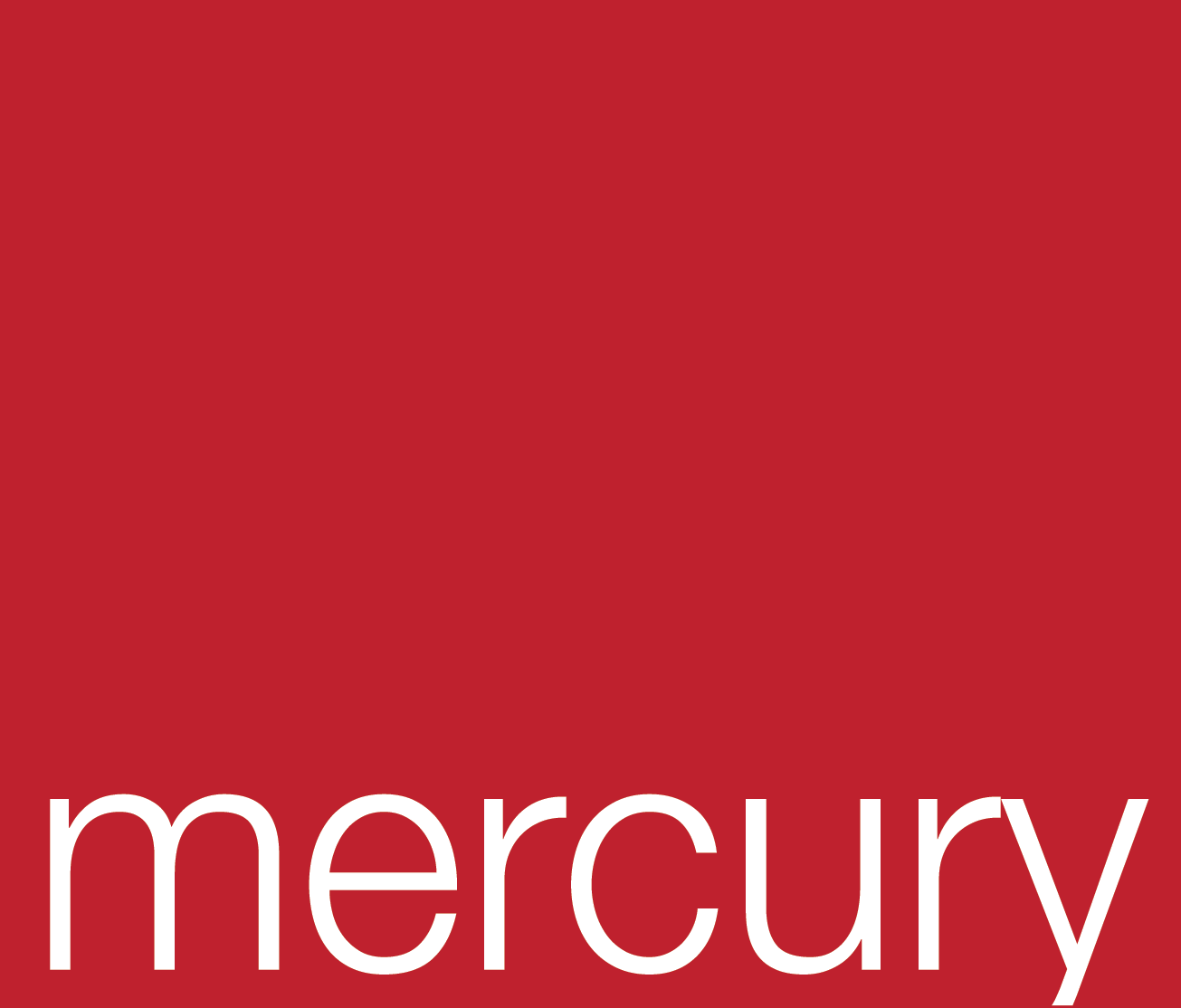 Mercury Climatic